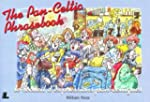 The Pan-Celtic Phrasebook: Learn Wels...