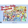 The Pan-Celtic Phrasebook: Learn Welsh, Gaelic, Irish and Breton: Ymadroddion Pan-geltaidd