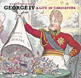 George IV (0500251274) by BAKER