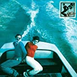 Propaganda by Sparks [Music CD]