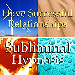 Successful Relationship Subliminal Affirmations: Listen, Love, Solfeggio Tones, Binaural Beat, Self Help Meditation | [Subliminal Hypnosis]