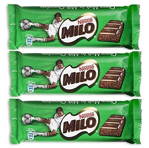 nestle-milo-bar-3-x-80g