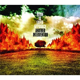 Another Intervention: Down To Earth Approach: MP3 Downloads