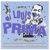 The Best Of Louis Prima