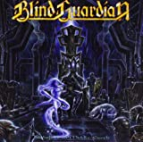 Nightfall in Middle Earth Blind Guardian