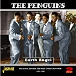 Earth Angel: Cool Sounds Of The West...