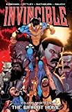 img - for Invincible, Vol. 19 book / textbook / text book
