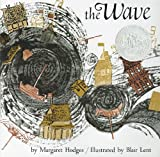 The Wave (0153075317) by Margaret Hodges
