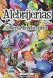 img - for ALEBRIJERIAS book / textbook / text book