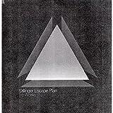 Ire Works ~ The Dillinger Escape Plan