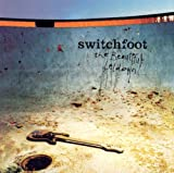 The Beautiful Letdown [US Import] Switchfoot