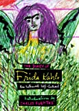 Diary of Frida Kahlo (Abradale Books)