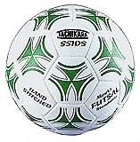 Tachikara SSIDS Futsal Skills Soccer Ball
