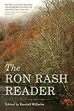 The Ron Rash Reader by Rash, Ron (2014) Paperback