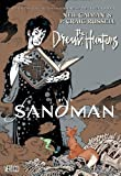 Sandman The Dream Hunters TP Neil Gaiman