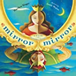 Mirror Mirror: A Book of Reversible V...