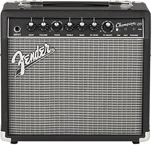 fender-champion-20-20-watt-electric-guitar-amplifier