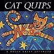 Cat Quips (Mini Squares)