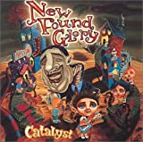 New Found Glory Catalyst (+Bonus)