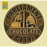 Chocolate City (Remastered)