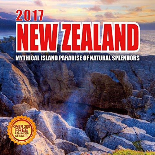 2017-new-zealand-calendar-12-x-12-wall-calendar-210-free-reminder-stickers