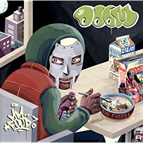 Mm...Food (Deluxe Edition) [Explicit]