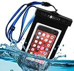 Kobert Waterproof Case (Deluxe Editio...