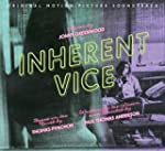 Inherent Vice (Original Motion Pictur...