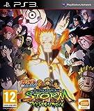 Naruto Shippuden : ultimate Ninja storm revolution - édition day one