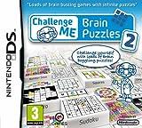 Challenge Me : Brain Puzzles 2 (Nintendo DS)