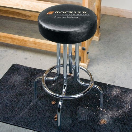 best deals rockler swivel shop stool metal shop stools