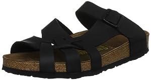 Birkenstock Pisa 75031, Chaussures femme   avis de plus amples informations