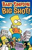 Bart Simpson Big Shot (Simpsons)
