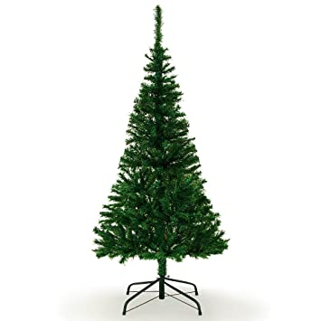 arbre de noel noel sapin artificiel 180 cm pied. Black Bedroom Furniture Sets. Home Design Ideas