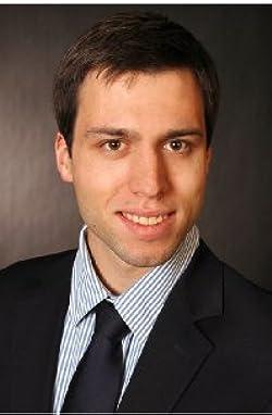 Daniel Trautmann