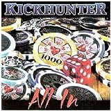 All Inpar Kickhunter