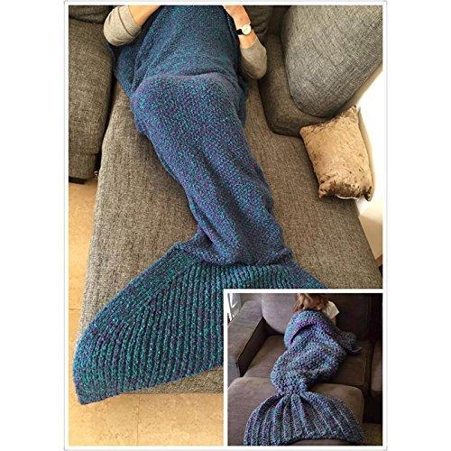 ourbest-warm-und-weich-meerjungfrau-schwanz-decke-schlafsack-sofa-bett-snuggle-mermaid