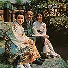The Tokyo Blues (Rudy Van Gelder Edition)