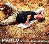 echange, troc Mango - La Terra Degli Aquiloni