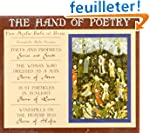 The Hand of Poetry: Five Mystic Poets...
