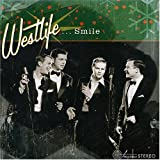 Smile Pt.2by Westlife