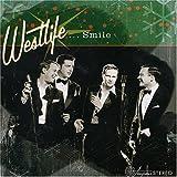 Smile Pt.2by Westlife