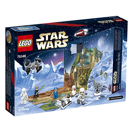 LEGO-Advent-Calendar-Building-Kit