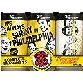 It's Always Sunny in Philadelphia: Six Pack (Sous-titres fran�ais) [Import]