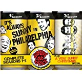 It's Always Sunny in Philadelphia: Six Pack (Sous-titres fran�ais) [Import]by Charlie Day