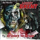 Der Gehenkte von Dartmoor (09) (Original Dan Shocker Hörspiele)
