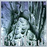Pacifica by FRED FRITH (1998-06-16)