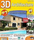 Architecture 3D - 2009...