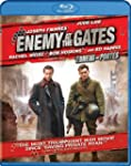 Enemy at the Gates [Blu-ray] (Bilingual)