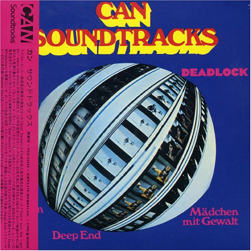 Can-Soundtracks